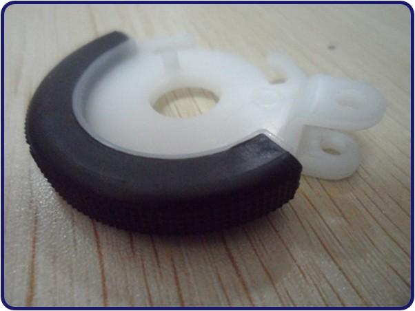 Rotary-knob