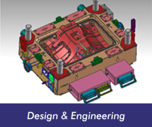 Design-&-Engineering-Catalogue-LOXIN-Mold