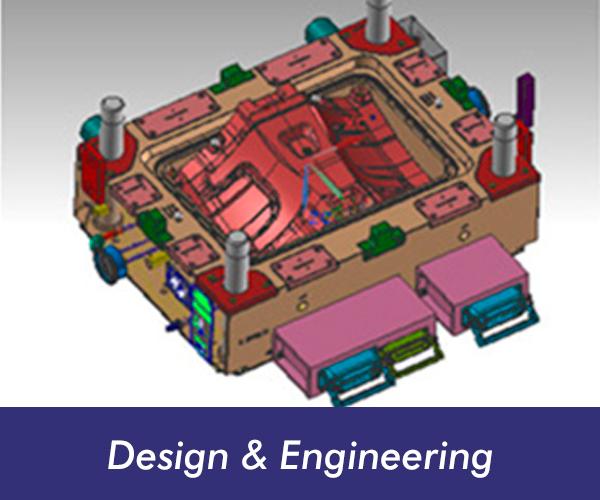 Design-&-Engineering-Catalogue-LOXIN-Mold