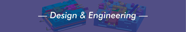 Design-&-Engineering