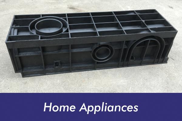 Home-Appliances-LOXIN