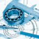 Looking-for-precision-injection-molding-production.