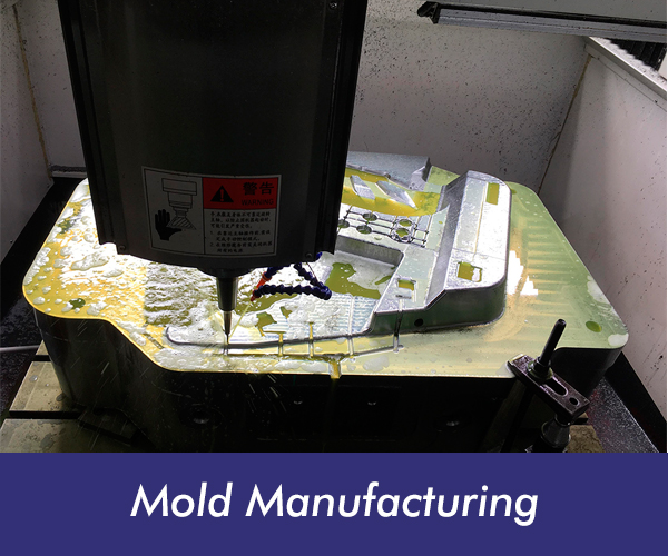 Mold-Manufacturing-Catalogue-LOXIN-Mold