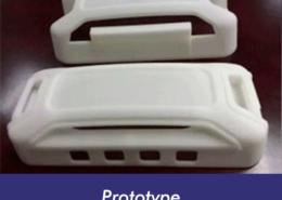 Prototype-Catalogue-LOXIN-Mold