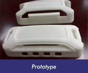 Prototype-Catalogue-LOXIN-Mold