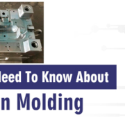 What-You-Need-To-Know-About-Injection-Molding