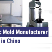 Best-Plastic-Mold-Manufacturer-&-Supplier-in-China-LOXIN-Mold