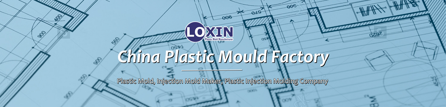 China-Plastic-Mould-Factory