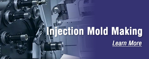 Injection-Mold-Making-LOXIN-Mold