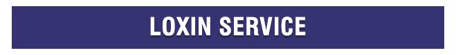 LOXIN SERVICE-1