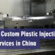 Must-Know-Custom-Plastic-Injection-Molding-Services-in-China
