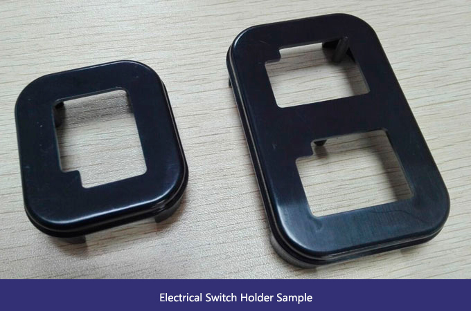electrical-switch-holder-design-LOXIN-Mold-01