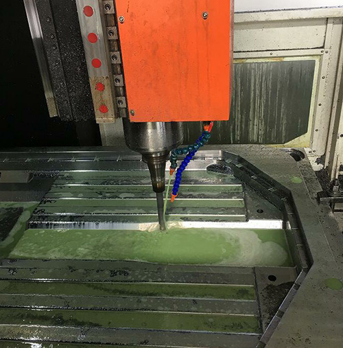 injection mold supplier 03