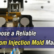 How-to-Choose-a-Reliable-Custom-Injection-Mold-Manufacturer-in-China-LOXIN-Mold