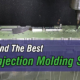 Find-The-Best-Plastic-Injection-Molding-Service-LOXIN-Mold