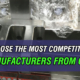 HOW-TO-CHOOSE-THE-MOST-COMPETITIVE-MOLD-MANUFACTURERS-FROM-CHINA-LOXIN-Mold