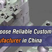 How-to-Choose-Reliable-Custom-Injection-mold-Manufacturer-in-China-LOXIN-Mold