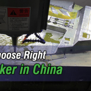Ways-to-Choose-Right-Gold-Mold-Maker-in-China-LOXIN-Mold