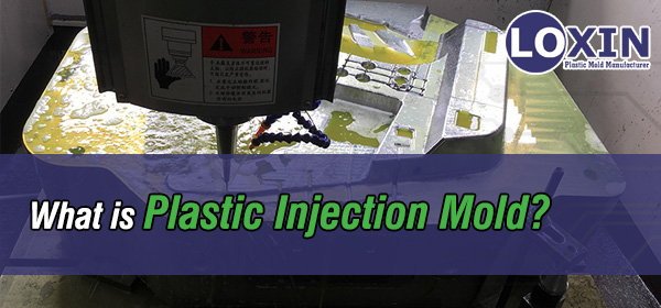 What-is-plastic-injection-mold-LOXIN-China-Mold-Factory