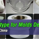 Best-Prototype-for-Molds-Design-Company-in-China-LOXIN-Mold