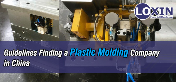 Guidelines-Finding-a-Plastic-Molding-Company-in-China