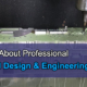 Must-know-About-Professional-China-Mold-Design-&-Engineering-Company-LOXIN-Mold