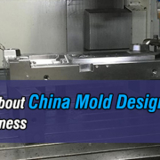 Must-know-about-China-Mold-Design-Company-for-Your-Business-LOXIN-Mold