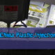Professional-China-Plastic-Injection-Molding-Company-LOXIN-Mold