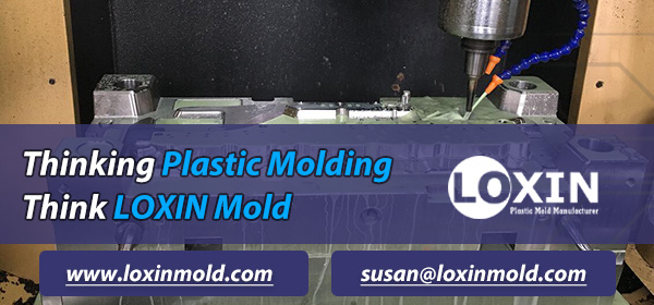 Thinking-Plastic-Molding,-Think-LOXIN-Mold