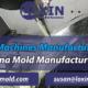 Washing-Machines-Manufacturers-China-Mold-Manufacturer-LOXIN