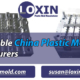 Your-Reliable-China-Plastic-Mold-Manufacturers-LOXIN-Mold