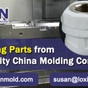 3D-Printing-Parts-from-High-Quality-China-Molding-Company-LOXIN-Mold