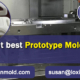 How-to-get-best-Prototype-Mold-Suppliers-in-China-LOXIN-Mold