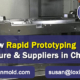 Must-know-Rapid-Prototyping-Manufacture-&-Suppliers-in-China-LOXIN-Mold