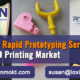 Best-China-Rapid-Prototyping-Service-for-Your-3D-Printing-Market-LOXIN-Mold-Company
