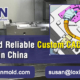 How-to-find-Reliable-Custom-CAD-Design-Suppliers-in-China--LOXIN-MOLD