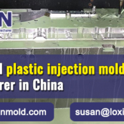 How-to-find-plastic-injection-molding-manufacturer-in-China-LOXIN-Mold