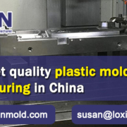 How-to-get-quality-plastic-molding-manufacturing-in-China-LOXIN-Mold
