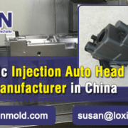 Plastic-Injection-Auto-Head-Lamp-Molding-Manufacturer-LOXIN-Mold