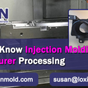 5-Tips-To-Know-Injection-Molding-Manufacturer-Processing
