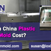 How-Much-China-Plastic-Injection-Mold-Cost