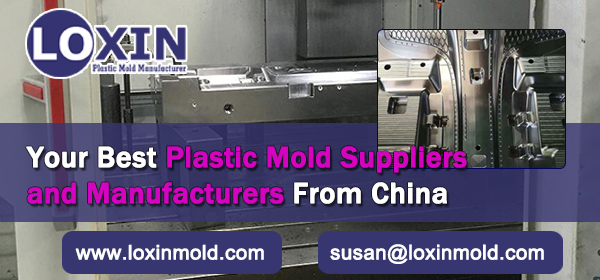 Your-Best-Plastic-Mold-Suppliers-and-Manufacturers-From-China