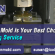 Why-LOXIN-Mold-is-Your-Best-Choice-For-Molding-Service