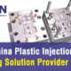 Best-China-Plastic-Injection-Molding-Solution-Provider-LOXIN-MOLD