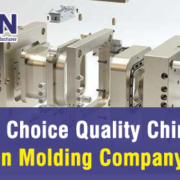 How-To-Choice-Quality-China-Injection-Molding-Company-LOXIN-MOLD