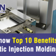 Must-Know-Top-10-Benefits-Of-Plastic-Injection-Molding-LOXIN-MOLD